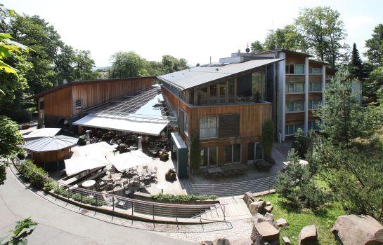 Forsthaus Grüna