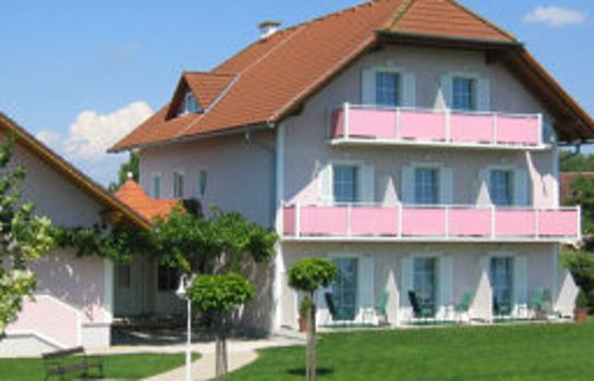 Hotel Garni Kepperhof