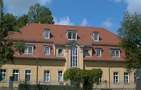 Freiberg (Sachsen): Regenbogenhaus