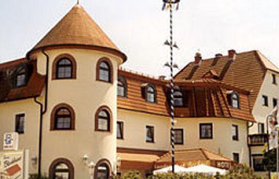 Bechtel Landgasthof