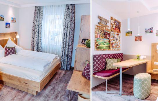 Dudenhofen: Goldenes Lamm