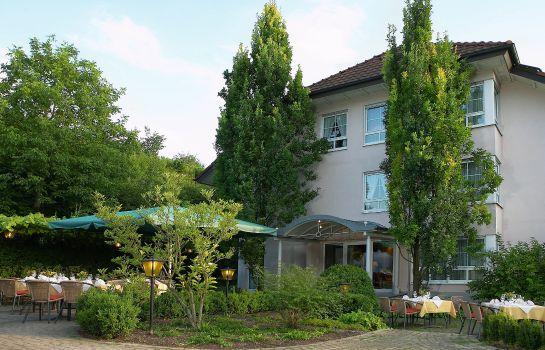 Landhaus Keller Hotel de Charme
