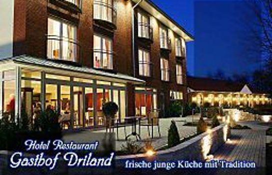 Driland Gasthof