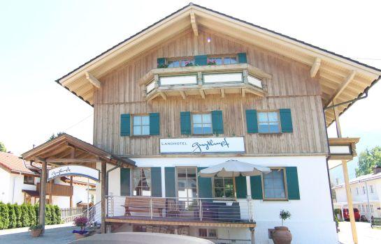 Guglhupf Landhotel