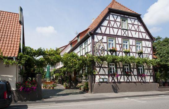 Speyer: Zum Engel Landgasthof