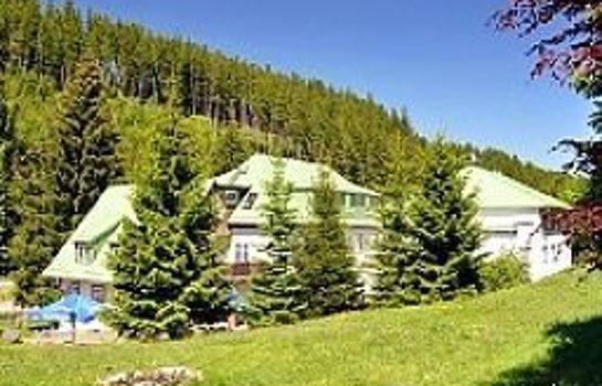 Schobsetal Waldhotel