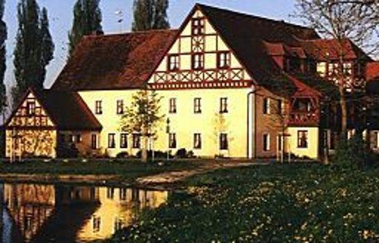 Weichlein Gasthof
