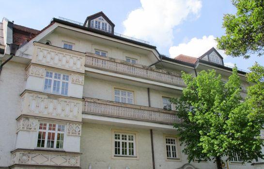 Stadthaus Valentin