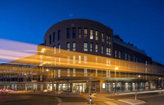 Brühl: RS-HOTEL smart luxury hotel & apartments