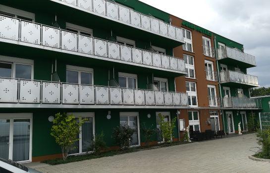 Jura Hotels