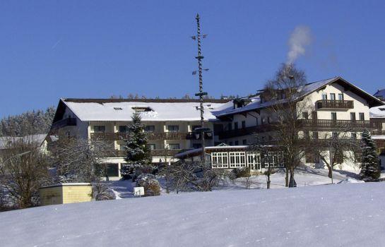 Schürger Wellnesshotel