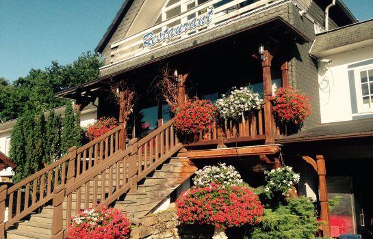 Hôtel restaurant Les Pins Citotel - Logis