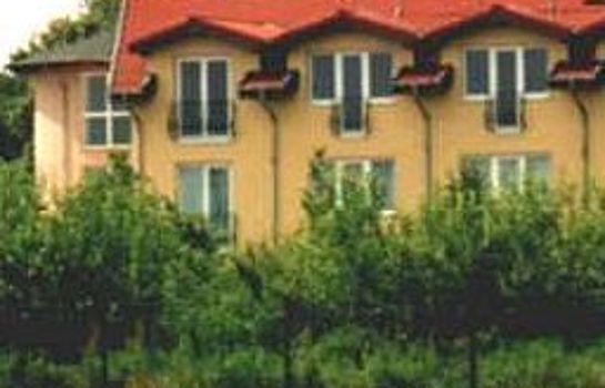Elsdorf: Wrege Burghotel