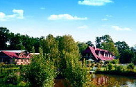 Http Www Hotel Stadt Munster De