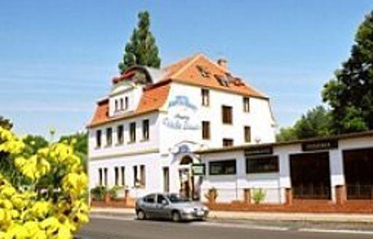Land - Gut - Hotel Weisser Schwan