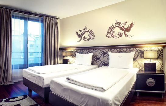 Bild des Hotels Ambiance Rivoli