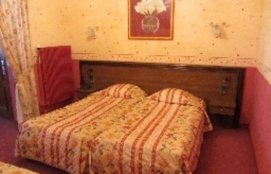 Chateau dAndlau-Barr-Junior suite