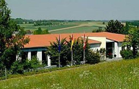 dbb Forum Siebengebirge