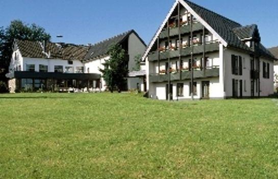 Spelsberg Gasthof