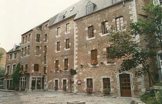 Les Tanneurs de Namur