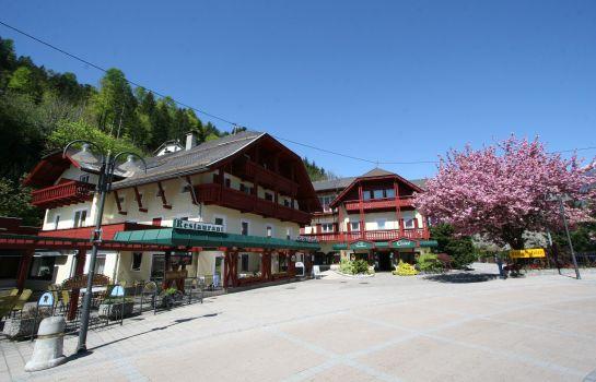 Landhotel Kreinerhof