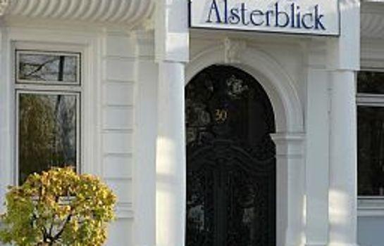 Bild des Hotels Alsterblick