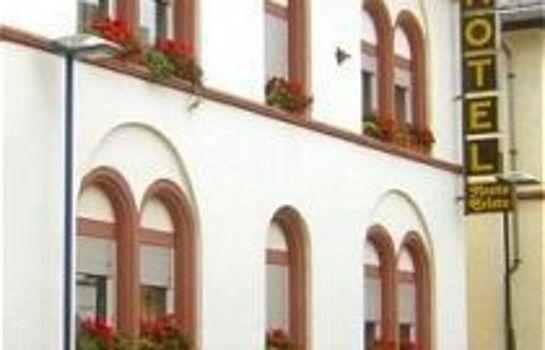 Offenbach: Monte Cristo