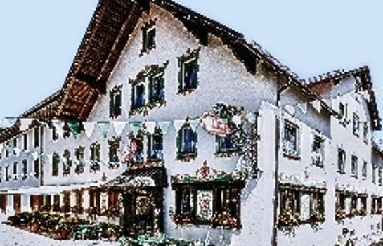 Bild des Hotels Hirsch