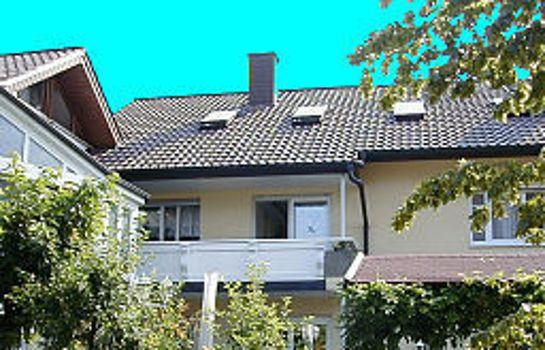 H41-Inn Freiburg-Gundelfingen-Exterior view
