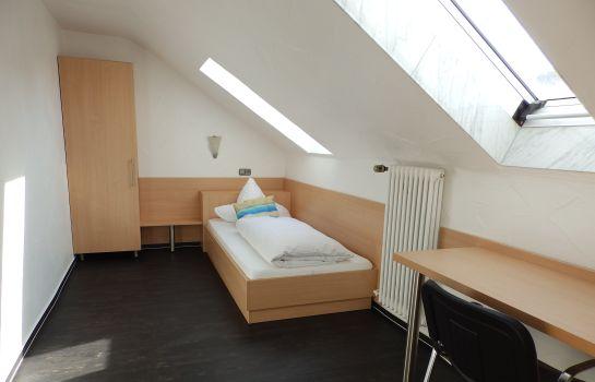 H41-Inn Freiburg-Gundelfingen-ecoSingle