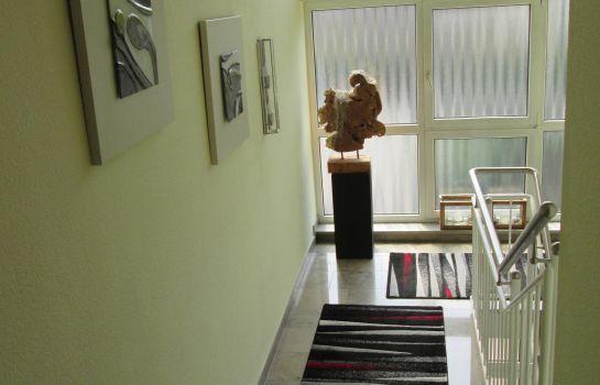 Moorblick Gästehaus