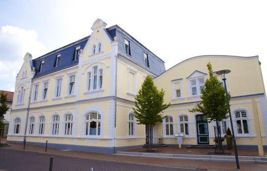 Stüve Hotel