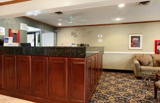 Hotels Und 220 Bernachtungen Am Wet N Wild Emerald Pointe
