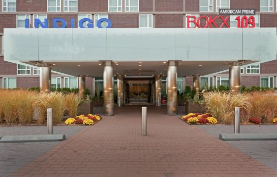Hotels Und 220 Bernachtungen Am Wellesley College Botanic
