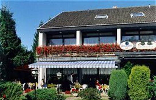 Park-Hotel Framke