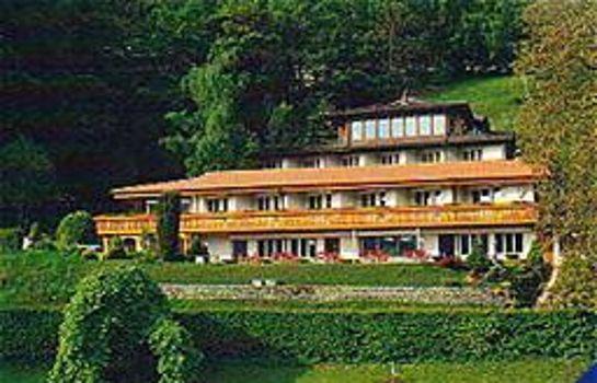 Jägerhof-Hubertus