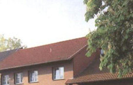 Garbsen: Schubert Gasthaus