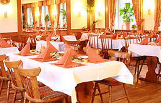 Schubert Gasthaus