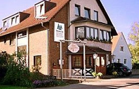 Bergisch Gladbach: Refrather Hof