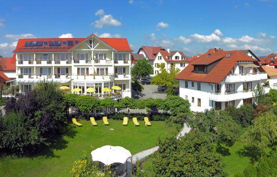 Müller Landhaus