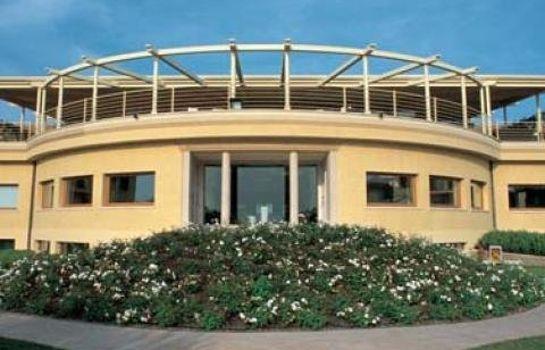 Tombolo Talasso Resort Hotel