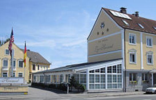 Zur Heimat Wellness & Spa
