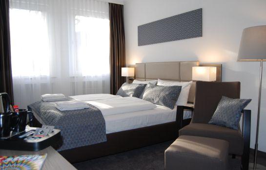 Bild des Hotels Dom Am Römerbrunnen