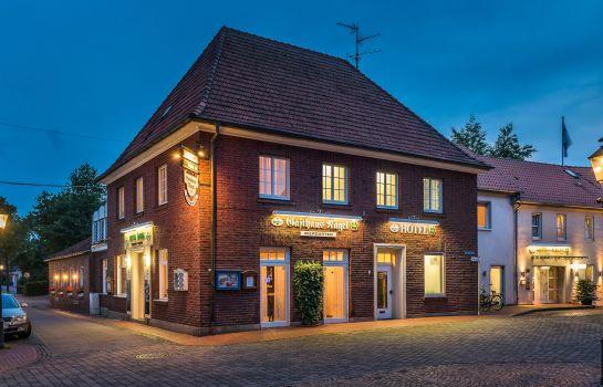 Nagel Gasthaus