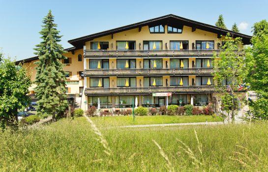 Berghof Graml