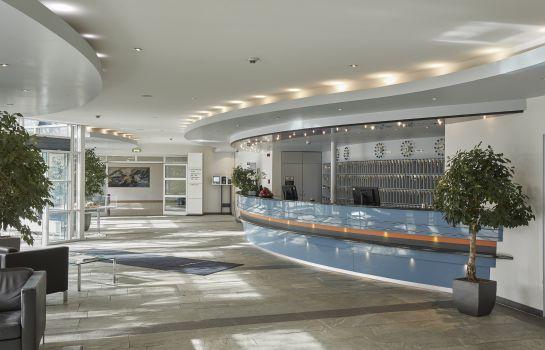 Bild des Hotels Campus.Guest