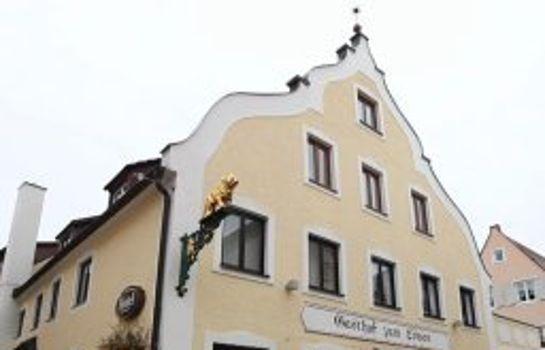Zum Löwen Gasthof