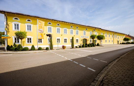 Hrs Hotels Munchen City