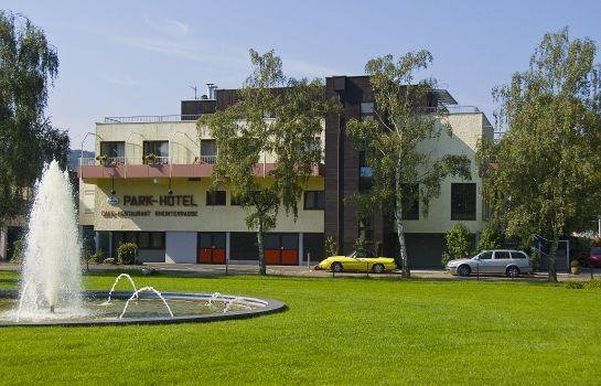 Park-Hotel Bad Hönningen
