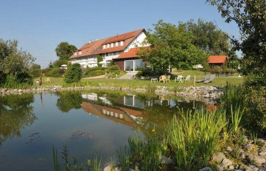 Bühlerhof Seminarhotel